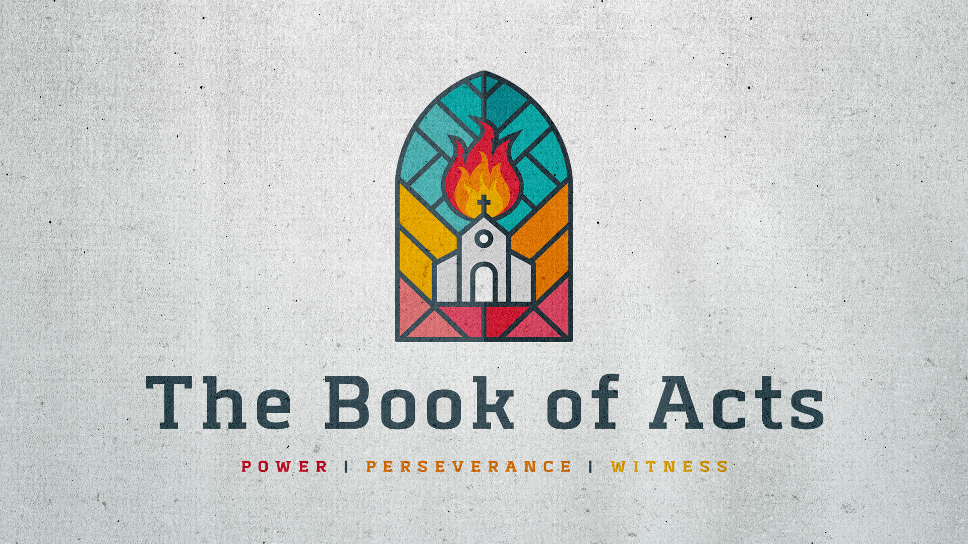 TheBookOfActs_SermonGraphic_2019 (1)